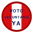 Voto Voluntario Ya